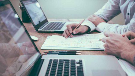 pdf-editors-laptop