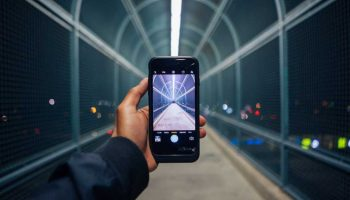 3 Tech Innovations That Can Help Your Business