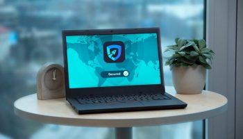 iTop VPN Review – Secure Your Online Activities
