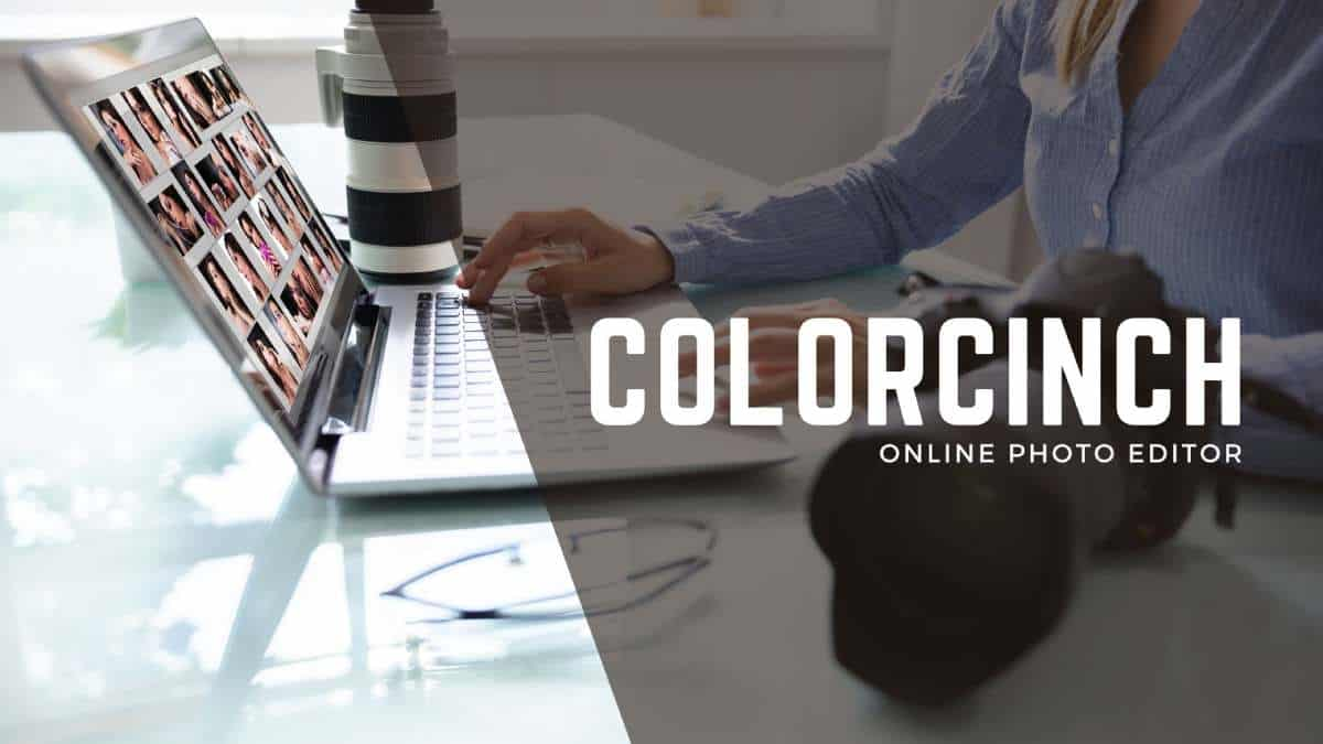Colorcinch-Online-Photo-Editor