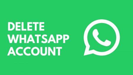 Deactivate-Delete-WhatsApp-Account