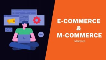 Take E-commerce and M-commerce to the Next Level With Magento CMS