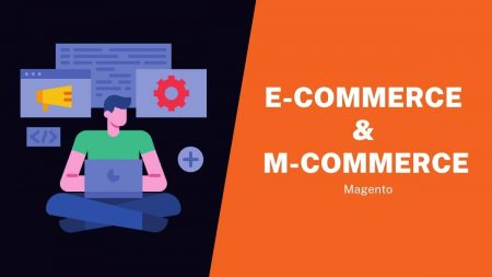 E-commerce-and-M-commerce