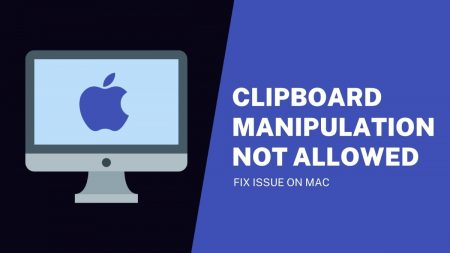 Sorry-Clipboard-Manipulation-Not-Allowed-Fix
