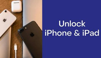 How to Bypass The Activation Lock on iPhone and iPad