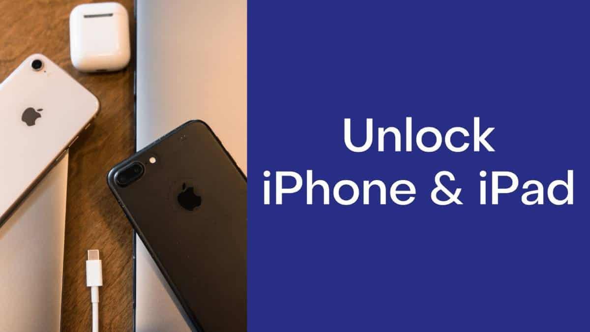 Unlock-Your-iPhone-iPad