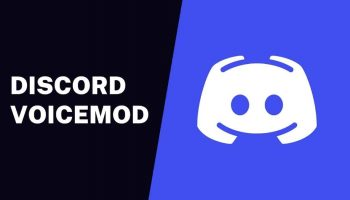 How To Use Voicemod on Discord