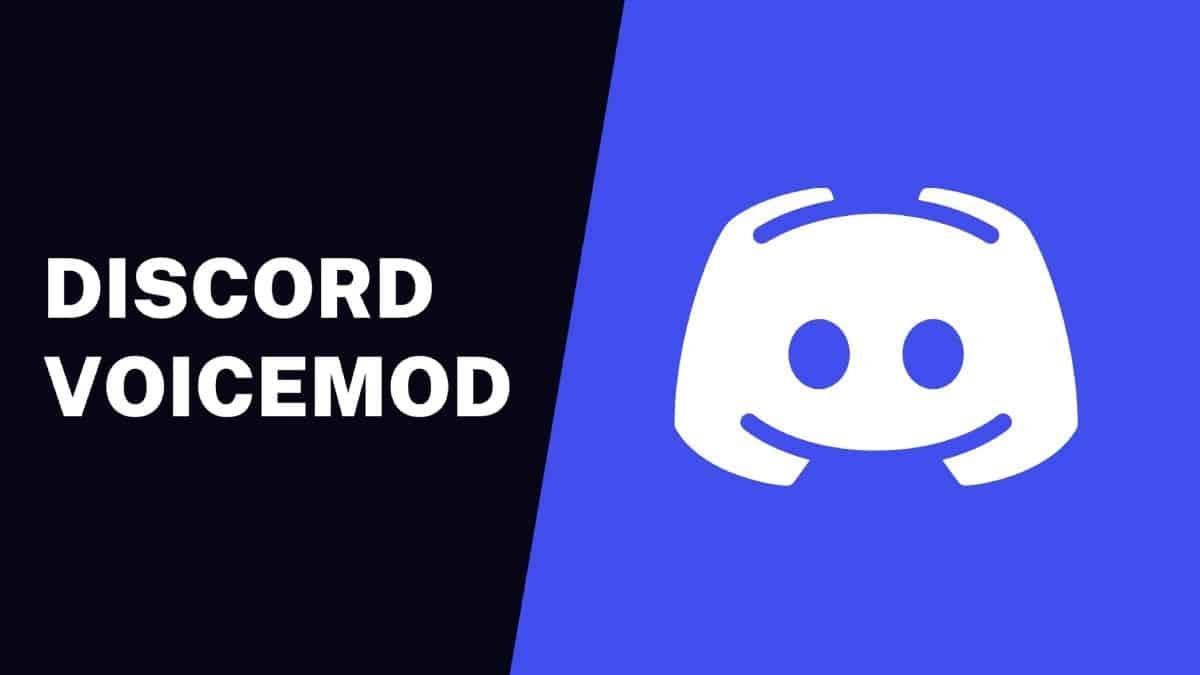 Voicemod-on-Discord