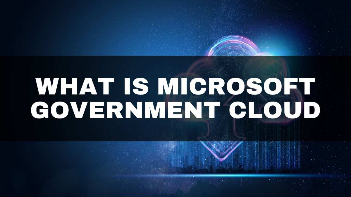 What-is-Microsoft-Government-Cloud