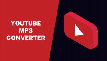 Best Tools to Convert Youtube to MP3 Format
