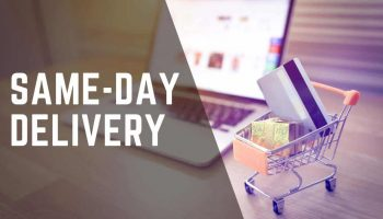 How FlashBox Makes Online Shopping Easier With Same Day Delivery