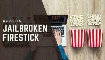 How to Install Apps on Jailbroken Firestick