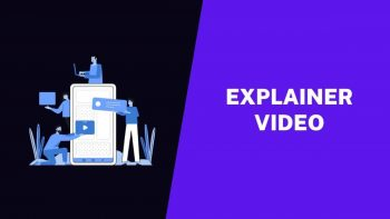 What is an Explainer Video? 5 Key Elements to Consider