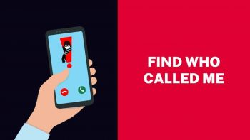 How to Know Who Called Me – Free Online Method