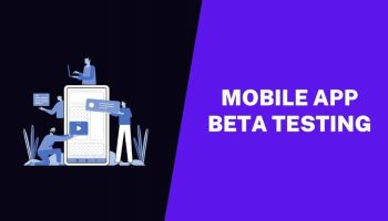 Tips to Improve your Mobile App Beta Testing