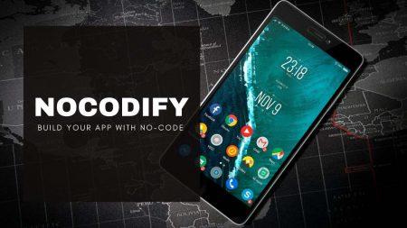 Nocodify-Review