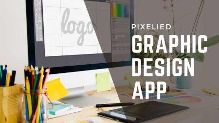 Pixelied-Online-Graphic-Designing-App