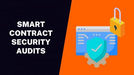 Smart-Contract-Security-Audits