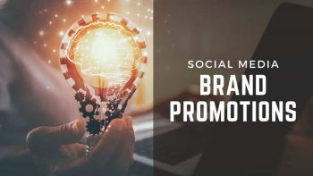 The Best Strategy to Use Social Media Videos for Brand Promotions