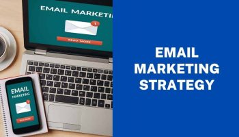 5 Tips on Reaching New Customers With Strategic Email Marketing